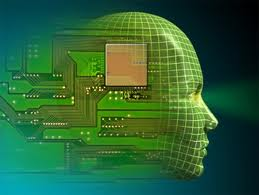 cyber-virtual-processor-computer-calculator-brain-mind-power-spine-spinal-cord-anatomy-robot-artific