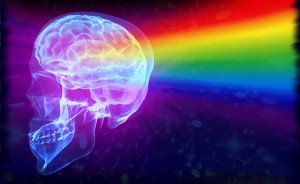 colorfulbrain mind control