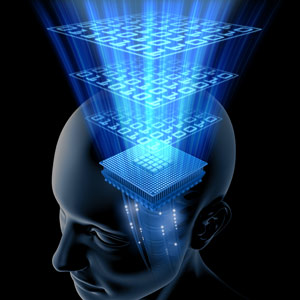 The_Brain_Is_Thinking_Process