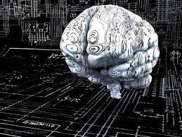 Thoughts, Memory And Behavior To Be Transferred From One Brain ToAnother Brain Scientists Successfully Implant Chip That Controls The Brain Allowing Thoughts, Memory And Behavior To Be Transferred From One Brain ToAnother Brain